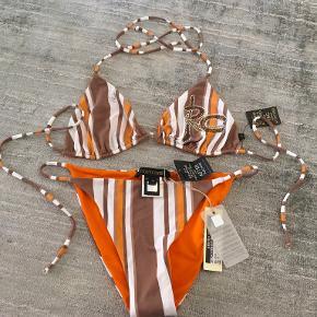 Roberto Cavalli badetøj & beachwear