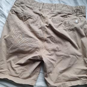 Minimum shorts. Str M Købt slutningen af sidste sommer. Næsten ikke brugt