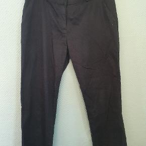 Margit Brandt bukser