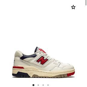 Aimé Leon Dore sneakers