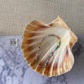 Smuk natur-skal, som oplagt kan bruges som skål til fx. smykker...  ————————  🌸 HUSK 🌸 at du kan lægge flere af mine varer i din kurv og kun betale porto én gang ✨  ————————