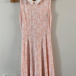 Tally Weijl kjole