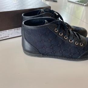 Super fede Gucci sneakers