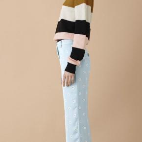 Stine Goya bukser & shorts