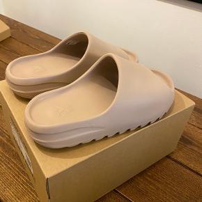 Yeezy andre sko