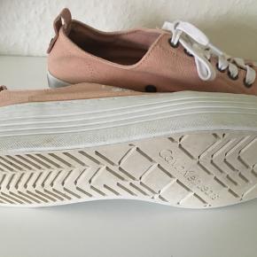 Super fine sko som er brugt til en konfirmation også max 3 gange efterfølgende.