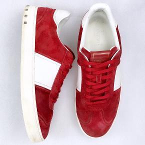 Valentino sko & støvler
