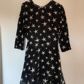 Realisation Par kjole