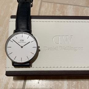 Daniel Wellington anden accessory