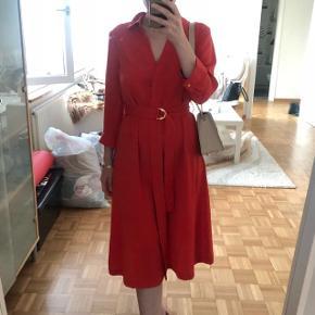 Schönes Kleid von H&M in Grösse 38 S