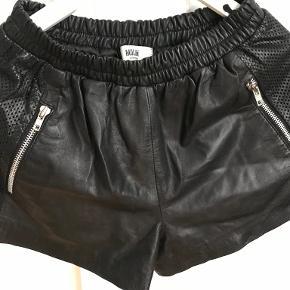 Moliin shorts