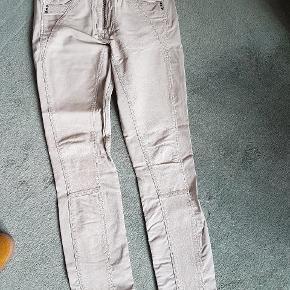 C'arla du Nord bukser