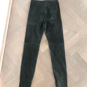 Utzon andre bukser & shorts