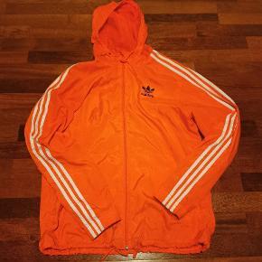 Adidas andet overtøj
