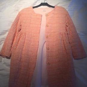 Morley tøj til piger