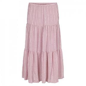 Meget fin Second Female nederdel.  Sælges da den ikke bliver brugt 💘💘