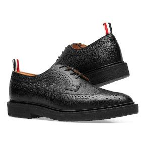 Thom Browne sko & støvler