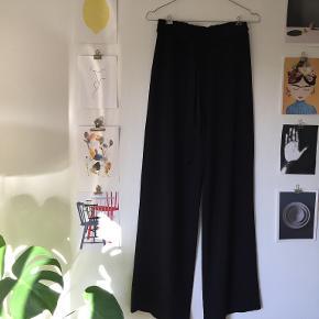 Sfera bukser