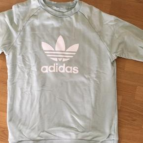 Fin bluse nypris 500kr
