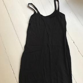 Helt ny let sommer kjole