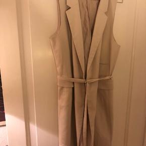 Lækker wrap dress fra Snob i fin stand.