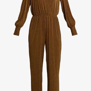 Second Female øvrigt tøj til kvinder