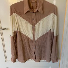 No 21 skjorte