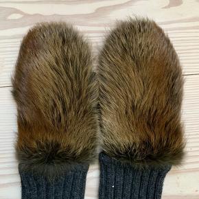 Marni handsker & vanter