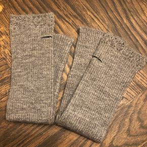 DAY Birger et Mikkelsen handsker & vanter