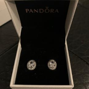 Pandora ørering