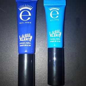 Eyeko Lash Alert Mascara Travel 4 ml. og 2 ml.  Prisen er for  begge to.