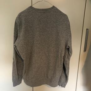 Champion sweater - god stand