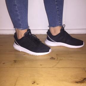 Sneakers, str. 38, Adidas – dba.dk – Køb og Salg af Nyt og Brugt