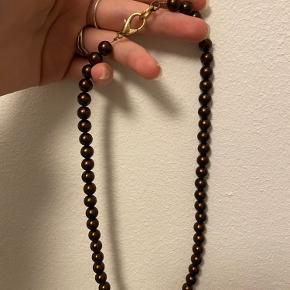 One Vintage halskæde