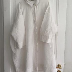 MARINA RINALDI skjorte