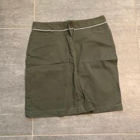 Green House nederdel