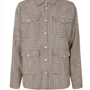 Moves by Minimum skjorte