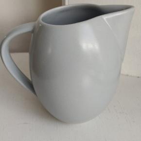 Höganäs porcelæn