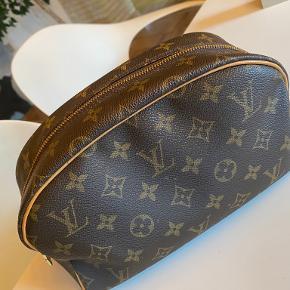 Louis Vuitton anden accessory