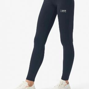 7 DAYS ACTIVE bukser & tights