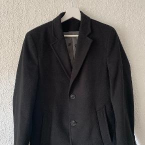 Citta Di Milano frakke