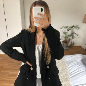 MNG blazer