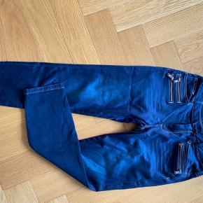 Zip Berlin jeans str 29