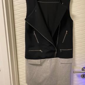 MSGM kjole