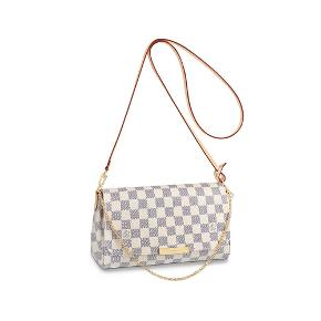 Louis vuitton Favorit MM