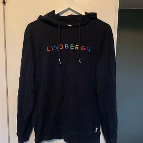 Lindbergh hættetrøje