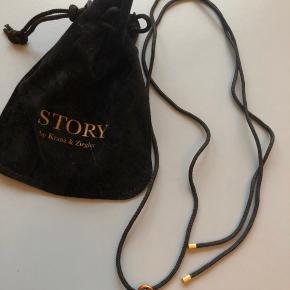 Story Halskæde