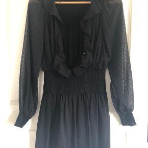 Zara kjole NSN