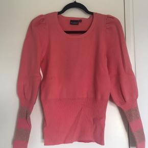 Soulmate sweater