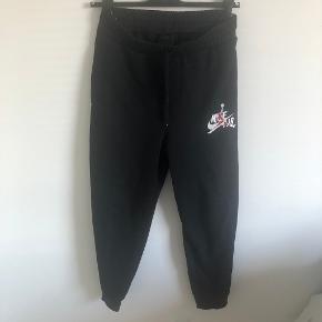 Air Jordan bukser